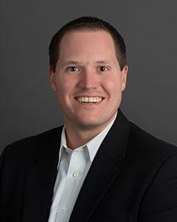 Michael W. McGee Jr. CFP®, CPA, JD