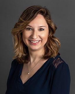 Laura Garza